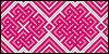 Normal pattern #12391 variation #145814