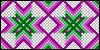 Normal pattern #25054 variation #145823