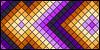Normal pattern #7531 variation #145833