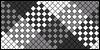 Normal pattern #42476 variation #145843