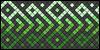 Normal pattern #67574 variation #145844