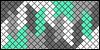 Normal pattern #27124 variation #145845