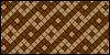 Normal pattern #9342 variation #145848
