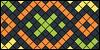 Normal pattern #80213 variation #145858