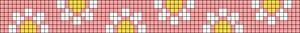 Alpha pattern #80292 variation #145860