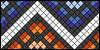 Normal pattern #78463 variation #145861