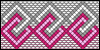 Normal pattern #79758 variation #145880