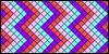Normal pattern #185 variation #145890