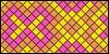 Normal pattern #80364 variation #145891