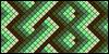 Normal pattern #79649 variation #145917