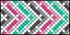 Normal pattern #47205 variation #145918