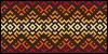 Normal pattern #80429 variation #145941