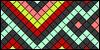 Normal pattern #37141 variation #145957