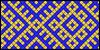 Normal pattern #29537 variation #145958