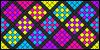 Normal pattern #10901 variation #145960