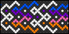 Normal pattern #72457 variation #145961