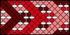 Normal pattern #61970 variation #145968