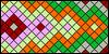 Normal pattern #18 variation #145994