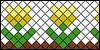 Normal pattern #28602 variation #146006