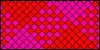 Normal pattern #103 variation #146009