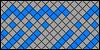 Normal pattern #80266 variation #146011