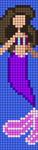 Alpha pattern #77811 variation #146022