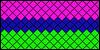 Normal pattern #47847 variation #146043
