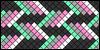 Normal pattern #31210 variation #146045