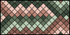 Normal pattern #33857 variation #146058