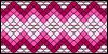 Normal pattern #74587 variation #146065