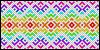 Normal pattern #80429 variation #146083