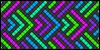 Normal pattern #35609 variation #146112