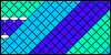 Normal pattern #43616 variation #146115