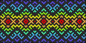 Normal pattern #80429 variation #146122