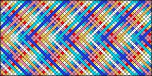 Normal pattern #37428 variation #146128