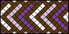 Normal pattern #40434 variation #146136