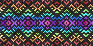 Normal pattern #80429 variation #146138