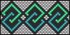 Normal pattern #79758 variation #146153