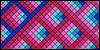 Normal pattern #30881 variation #146156