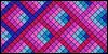 Normal pattern #30881 variation #146158