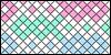 Normal pattern #79613 variation #146162