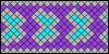 Normal pattern #24441 variation #146172