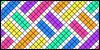 Normal pattern #80552 variation #146184
