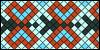 Normal pattern #64826 variation #146200
