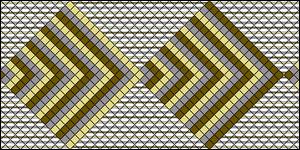 Normal pattern #59001 variation #146203