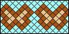 Normal pattern #59786 variation #146205