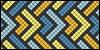 Normal pattern #80551 variation #146209
