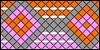 Normal pattern #80579 variation #146217