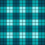 Alpha pattern #11574 variation #146235