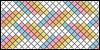 Normal pattern #31210 variation #146253